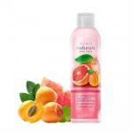 """Лосьон для тела с ароматом розового грейпфрута и абрикоса """"Средиземноморские приключения"""""""