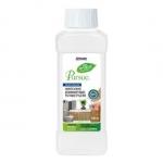 Универсальное дезинфицирующее чистящее средство для поверхностей Amway Pursue