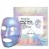 """Гидрогелевая маска для лица """"Упругая кожа"""""""