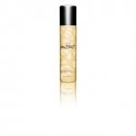 Парфюмированный дезодорант-спрей для тела Avon Instinct