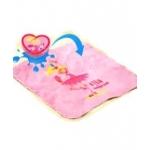 """полотенце для лица """"Маленькая принцесса"""""""