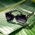 Женские солнцезащитные очки «Тайны Амазонии»