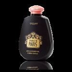 Гель для душа и ванн «Сияние Парижа»