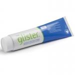 Многофункциональная зубная паста Glister