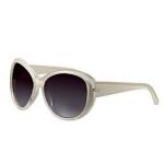 Женские солнцезащитные очки «Знойный день»