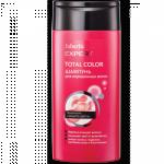 Шампунь для окрашенных волос TOTAL COLOR
