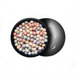 """Пудра-шарики с корректирующим эффектом """"Идеальный оттенок"""""""