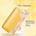 """Медовое мыло """"My Honey"""""""