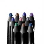 """Тени-карандаш для век """"Неповторимый цвет"""""""