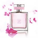 Парфюмерная вода Little Pink Dress