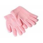 Силиконовые гелевые SPA-перчатки