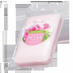 """Душистое мыло """"Её Величество Роза"""""""
