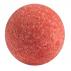 Ароматный бурлящий шарик для ванны «Ароматная земляника»