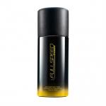 Дезодорант-спрей для тела Full Speed Power