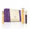 Парфюмерно-косметический набор для женщин Avon Premiere Luxe