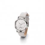 Женские часы Bennita