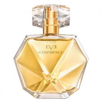 Avon Eve Discovery