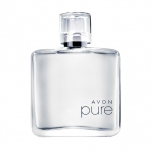 Туалетная вода Avon Pure для него