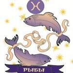 4_zodiak