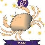 9_zodiak